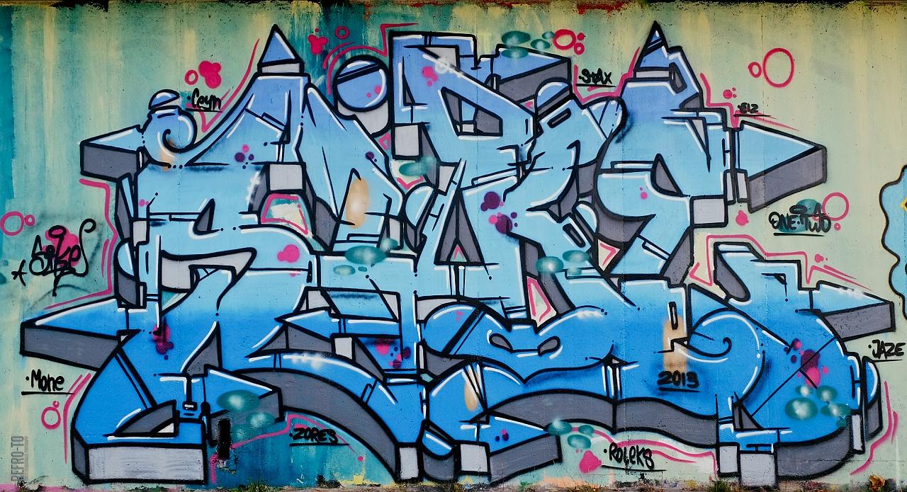 rf_20131019_DSCF8459_AS_dev