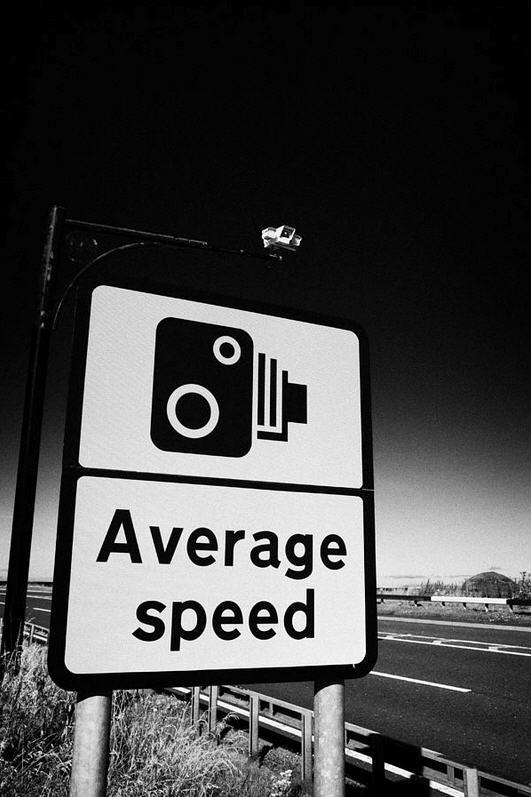 SpeedCamera1